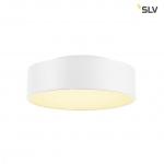 SLV 135021 Deckenleuchte MEDO 30 16W Weiß