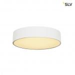 SLV 135071 Deckenleuchte MEDO 40 31W Weiß