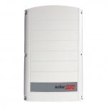 SOLAREDGE SE4K-N4 Wechselrichter 3-phasig 4 kW