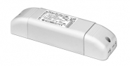 TCI 123260 DC JOLLY MD 32 LED Konverter 32 W