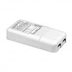 TCI 125403 DC MINI JOLLY AM/PWM LED Konverter 20W