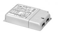 TCI 125421 DC JOLLY US32 Multi LED Konverter