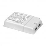 TCI 126421  DC JOLLY US Multi LED Konverter 33W