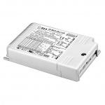 TCI 127411 Multi LED Konverter DC Maxi Jolly US 60 W dimmbar