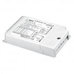 TCI 127414 MAXI JOLLY HV 60 Multi LED Konverter dimmbar per 1-10V/ Taster 60W