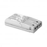 TCI 127550 MAXI JOLLY HC MD 50  50 W dimmbarer Multi LED Konverter