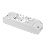 TCI 127630 Professionale Casambi Dimmbarer Multi LED Konverter 38W