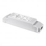 TCI 127641 DC 120W 24V VSTR CASAMBI 24V LED Netzgerät 120W