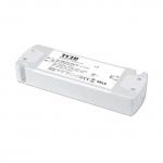 TCI 127902 DC 50W 12V VPS LP LED Netzgerät nicht dimmbar weiß 12V