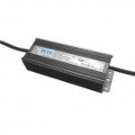 TCI 127914 DC 80W 12V VPS MD LED Netzgerät dimmbar per Phasenabschnitt 12V