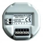 CASAMBI Tasterinterface SC-TI-CAS Bluetooth 4 Taster