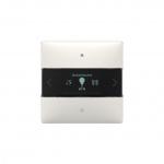 THEBEN 4800418 LUXORliving iON8 Raumcontroller