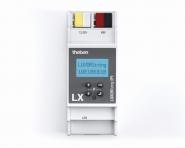 THEBEN 4800495 LUXORliving IP1 Systemzentrale