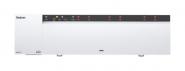 THEBEN 4900373 HMT 6S KNX Heizungsaktor Integration von bis zu 2 Heizkreispumpen
