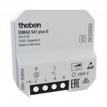 THEBEN 5410130 DIMAX 541 plus E Dimmer für R-,L-und C-Lasten UP