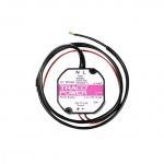 THEBEN 9070494 Netzteil CO2-Sensor  für UP-Montage 24V/12W (SELV)
