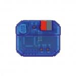 THEBEN 9070868 TP-RF KNX Medienkoppler