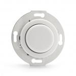 THPG 100407 Universaldimmer PRO LED 3-130W