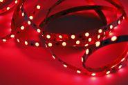VOLTUS 31175 LED RGB Strip. 24 V, IP20, CRI>80, 14,4W/m, 5m Rolle