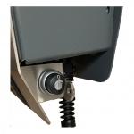 FLEXMOUNT Schlüsselschalter für Heidelberg Wallbox Home Eco