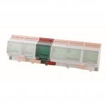 WAREMA 1002951 BAline MIO DAL 8I Controller mit Universaleingängen
