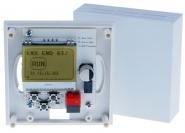 WEINZIERL 632 KNX ENO Bidirektionales Gateway 24 Kanäle