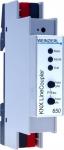 WEINZIERL 650 KNX LineCoupler KNX TP Linienkoppler - 1 TE (18mm)