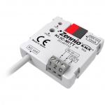 ZENNIO ZCLMITTV2 Mitsubishi Electric-KNX Gateway IT Verbinder