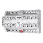 ZENNIO ZIO-MB16P MAXinBOX 16 Plus Multifunktionsaktor