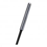 ZENNIO ZAC-NTC68S NTC Metall Temperaturfühler