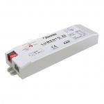 ZENNIO ZN1DI-RGBX3 Lumento X3 LED Dimmer 3-Kanal