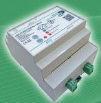 DATEC 1630.02150/92100 KNX Spannungsversorgung, 160mA 160 mA