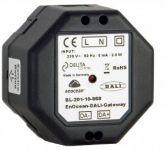 DEUTA Controls 11214 BL-201-10-868 EnOcean-DALI-Controller