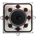 DIVUS OD-Cam Open Door Kamera