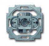 BUSCH-JAEGER 2661 U Lichtsignal-Einsatz mit E10-Gewinde