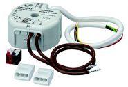 SIEMENS 5WG1511-2AB10 Schaltaktor UP 511/10 1x16A 230V
