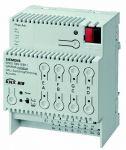 SIEMENS 5WG1525-1EB01 Schalt-/Dimmaktor N 525E