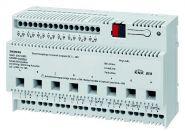 SIEMENS 5WG1526-1EB02 Schalt-/Dimmaktor N 526/E02
