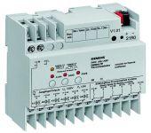 SIEMENS 5WG1605-1AB01 Thermoantriebsaktor N 605