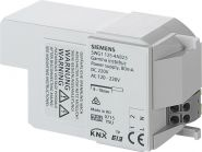 SIEMENS 5WG1125-4AB23 Dezentrale Spannungsversorgung 80mA