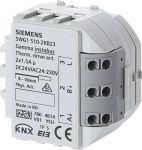 SIEMENS 5WG1510-2KB23 Thermoantriebsaktor