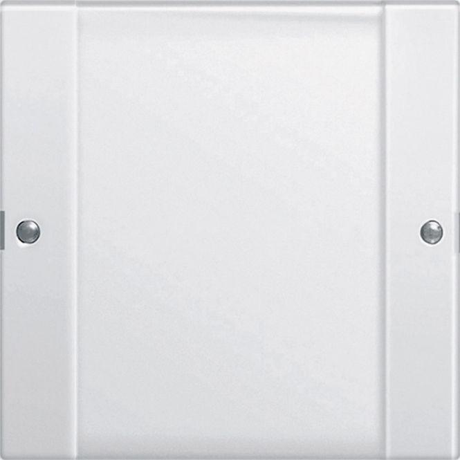 Gira 218103/wei/ß Lichtschalter
