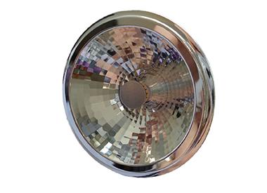 LED-Spot AR 111