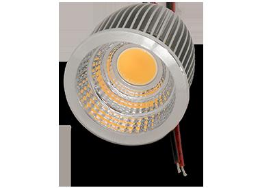 LED-Spot MR 16