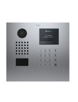 IP Video Türstation Display/Keypad-Modul