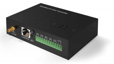 IP E/A Tür Controller