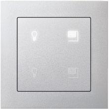 [Image: KNX-Tastsensor-Pro-System-M.jpg]