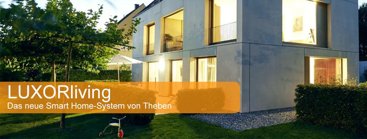 Theben Header