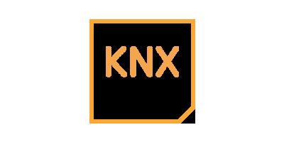 Zertifizierte KNX-Anlage