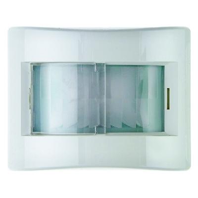 berker 17830069 blc bewegungsmelder aufsatz 1 1m polarweiss gl nzend online kaufen im voltus. Black Bedroom Furniture Sets. Home Design Ideas